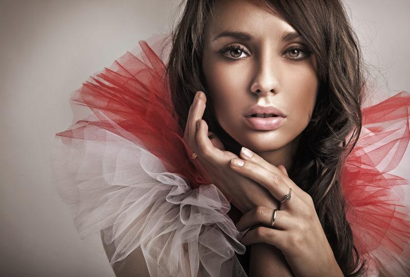 Esthétisme / maquillage