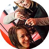 relooking coiffure 37
