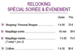 tarif-relooking-soiree