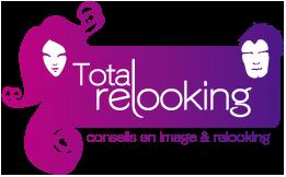Total Relooking